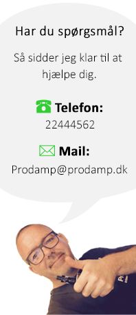 kontakt-prodamp